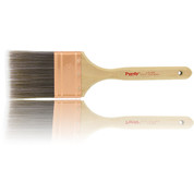 "Purdy 3"" XL-Bow Paint Brush"