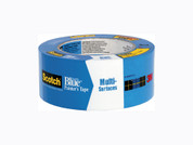 "3M Scotch Blue Painters Tape 1.88"" 2090 2A"