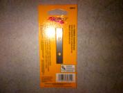 "Allpro 2 3/8"" Carbide Scraper Blade (80814)"