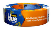 "3M ScotchBlue Safe-Release Painter's Tape 1.41"" 2080-36A"