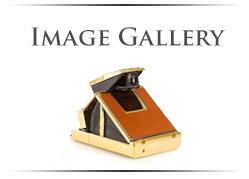 homepage-sub-navigation-01.jpg