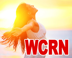 wcrn-holistic-health.jpg