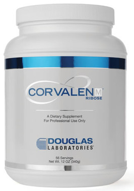 Corvalen M with Magnesium