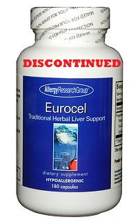 Eurocel has been discontinued