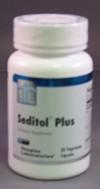 Seditol Plus 30