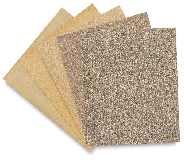 sandpaper.jpg