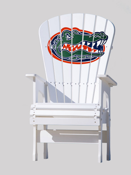 University of Florida High Top chair