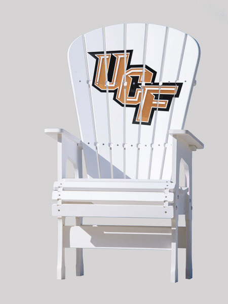 UCF Knights High Top Chair