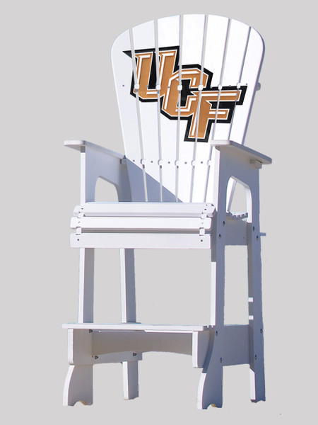 UCF Knights Lifeguard Chair