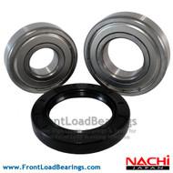Maytag Washer Tub Bearing and Seal Kit 280255 - Front View