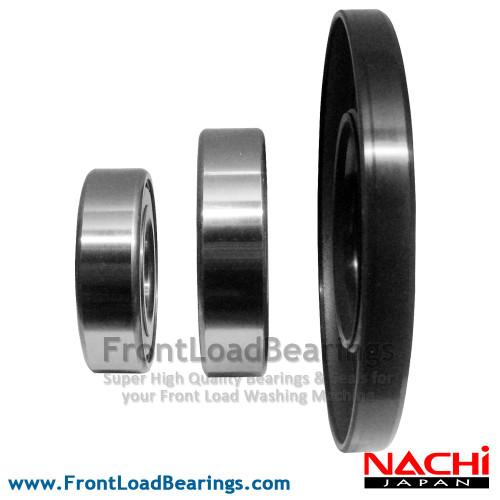 Maytag Washer Tub Bearing and Seal Kit 280232 - Front View