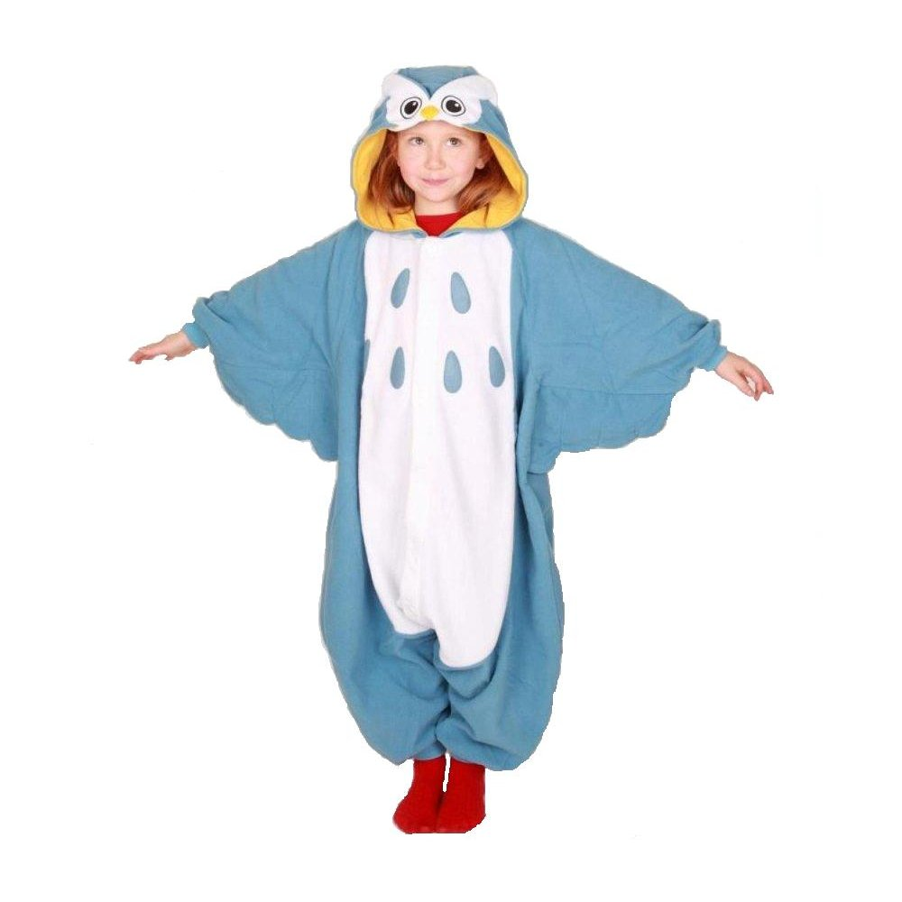 Package include: 1 x Kids Kigurumi Onesie (the claw shoes are NOT include! Tonwhar Costumes for Children Kids Cuddly Onesie Pajamas. by Tonwhar. $ $ 19 FREE Shipping on eligible orders. out of 5 stars See Details. Free shipping with purchase of 1 items See Details.