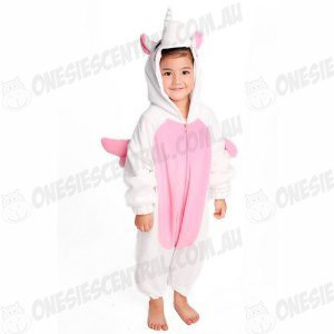b2a7056cb7cb Pink Unicorn