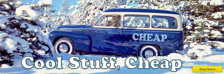 Auto Dealership Supplies On Sale Cheap Dealership Supplies