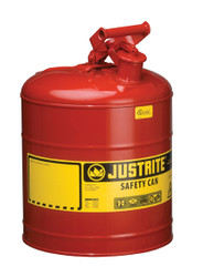 Safety Container (Type 1) (5 gal)
