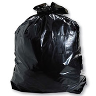 55-60 Gallon Heavy Duty Industrial Trash Bags (100 bags per carton)