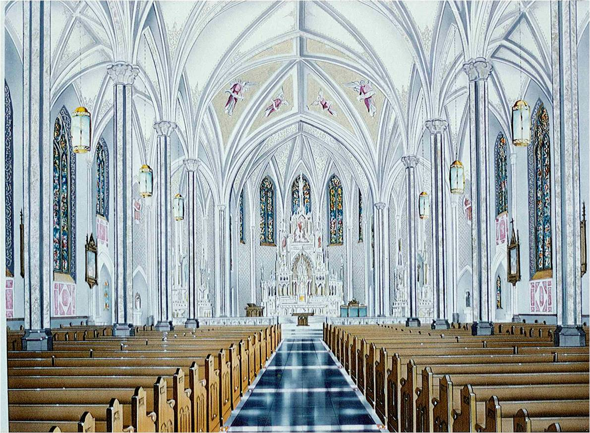 church-sketch.jpg