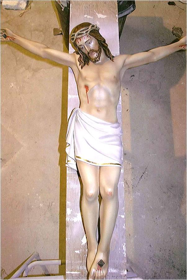 crucifix-after.jpg