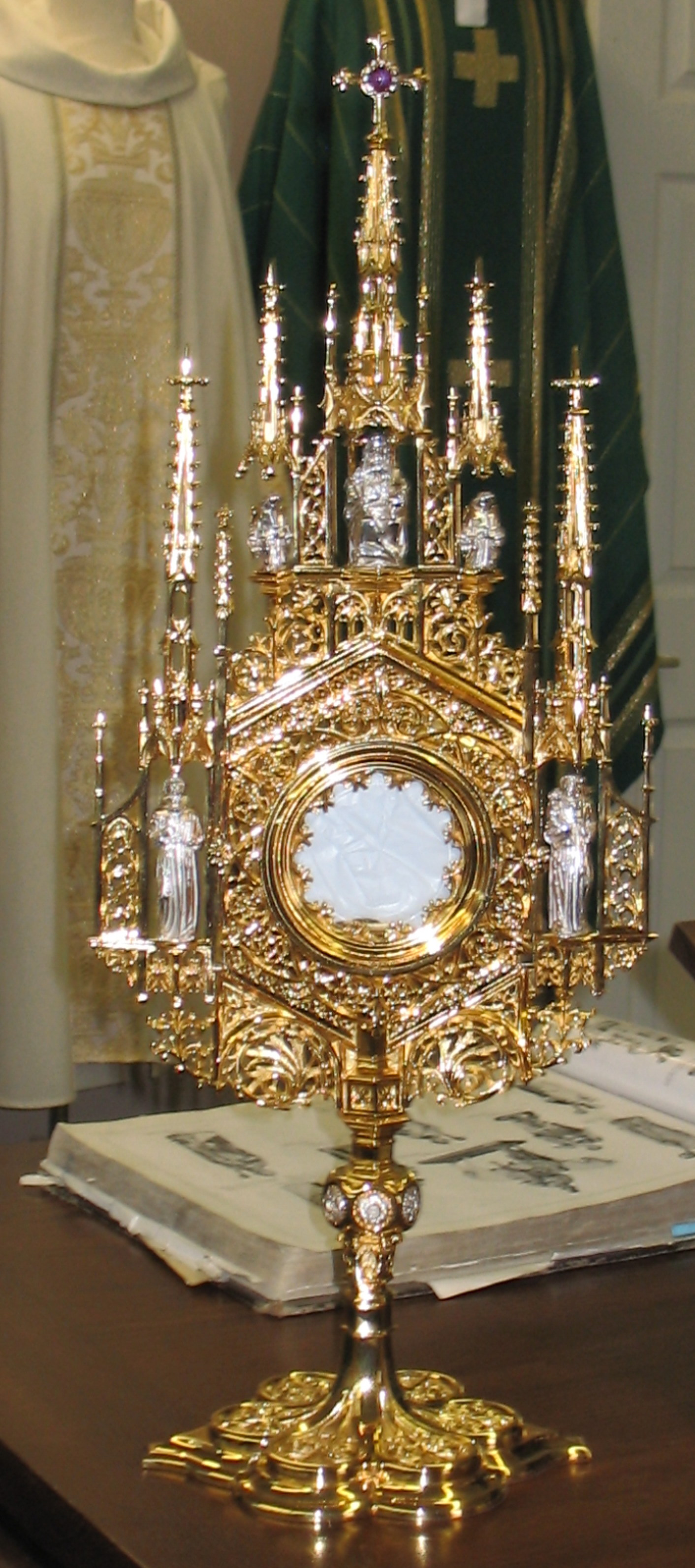 refinished-monstrance.jpg