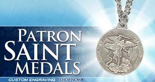 saint-medals.jpg
