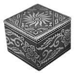 India Gift Box