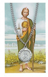ST JUDE PRAYER CARD SET
