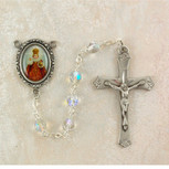 6MM CRY INFANT OF PRAGUE RSRY