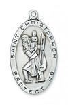 """SS ST CHRIS 24 CH&BX"""""""
