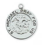"SS ST MICHAEL 18 CH&BX"""