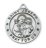 """SS ST. JOSEPH 24 CH & BX"""""""