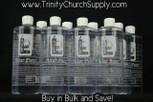 Altar Pure Liquid Paraffin - 12 Quarts (12, 1 Quart Bottles)