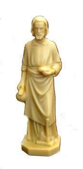 St. Joseph Home Seller Statue