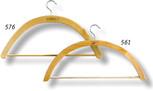 Vestment, Dalmatic, Alb, lectern, robe Hanger