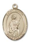 ST. GRACE
