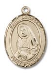 St. MADELINE SOPHIE BARAT