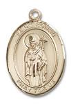 ST. RONAN
