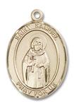ST. SAMUEL