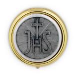 JHS Pyx