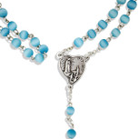 Our Lady of Fatima Centennial Rosary