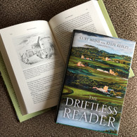 The Driftless Reader