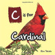 C is for Cardinal