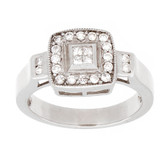 Towne Collection Fine Jewelry MPN-130-00021