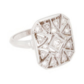 Towne Collection Fine Jewelry MPN-130-00050