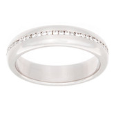 Towne Collection Wedding Band MPN-120-00012