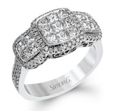 Simon G Fine Jewelry MPN-MR1730-R
