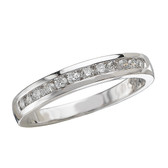 Romance Complete Wedding Band MPN-112955