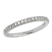 Romance Complete Wedding Band MPN-118002-W