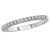 Romance Complete Wedding Band MPN-118005-W