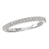 Romance Complete Wedding Band MPN-118011-W
