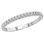 Romance Complete Wedding Band MPN-118021-W